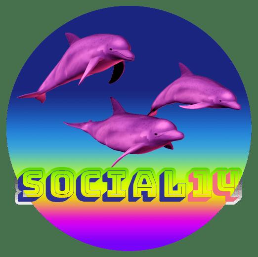 Social 14